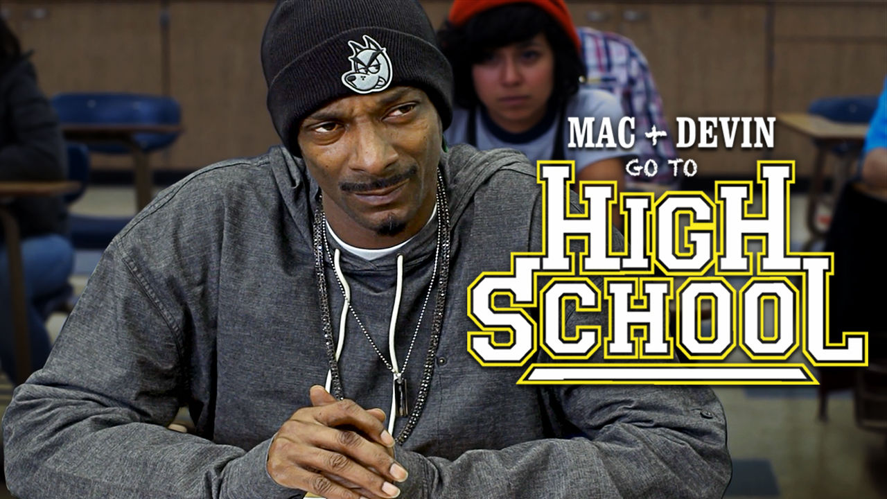 mac and devin go to highschool movie download zip