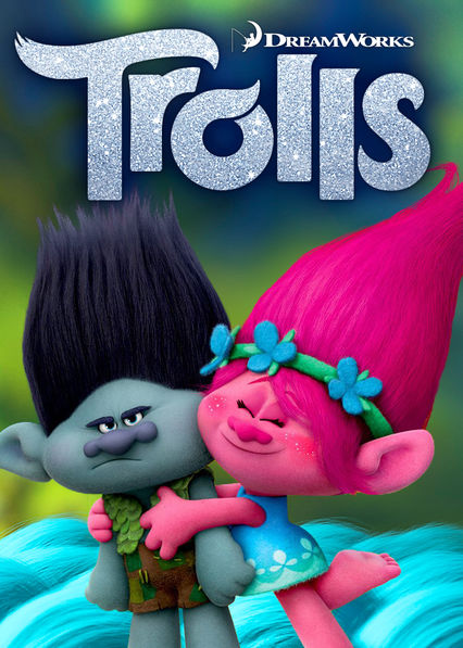 Is Trolls Available To Watch On Netflix In America Newonnetflixusa