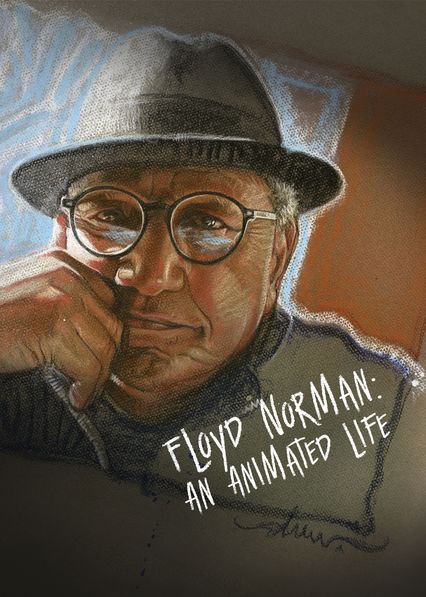 Floyd Norman: An Animated Life on Netflix USA
