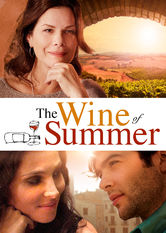 The Wine of Summer Netflix MX (Mexico)