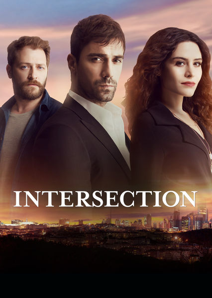 Intersection on Netflix USA