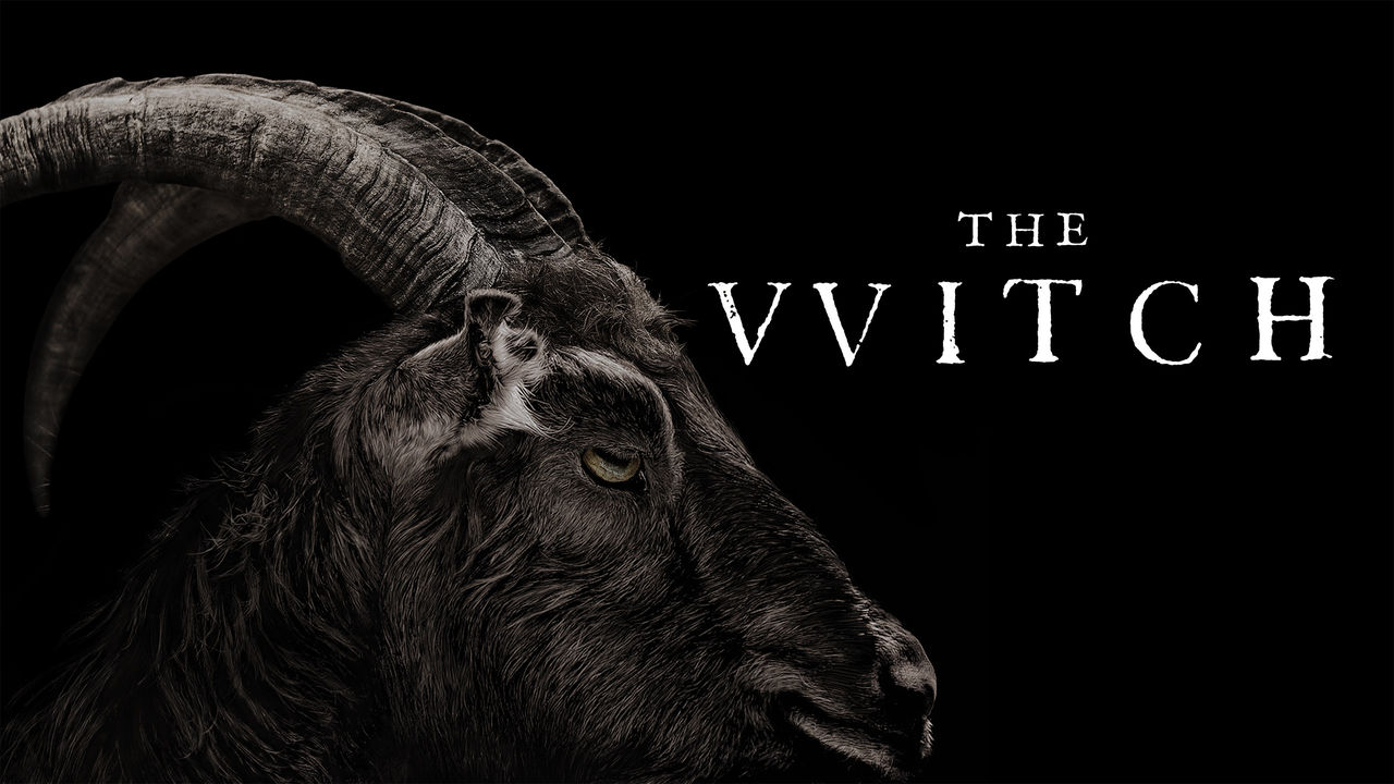 The Witch on Netflix USA