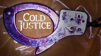 Cold Justice on Netflix USA