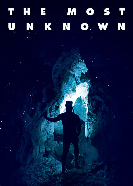 The Most Unknown on Netflix USA