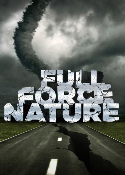 Full Force Nature