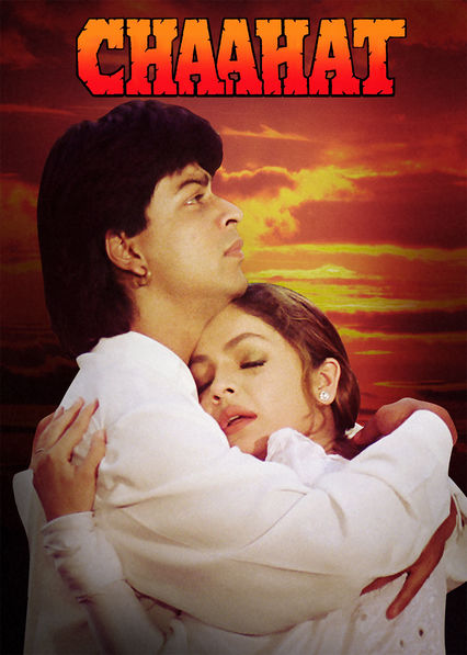 Chaahat on Netflix USA