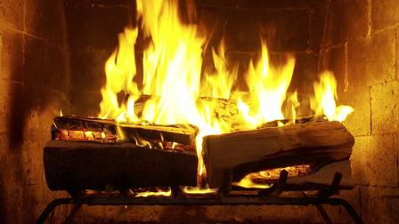Fireplace Channel On Directv Fireplaces