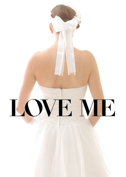 Love Me on Netflix USA
