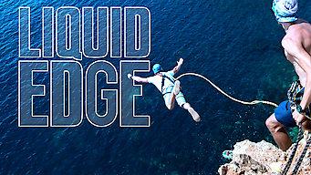Liquid Edge (2015)