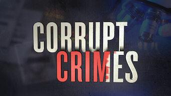 Corrupt Crimes (2016)