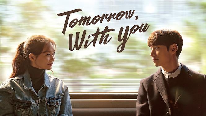 Mañana contigo