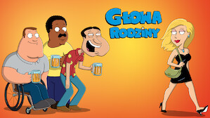 śmieszne filmy animowane dla dorosłych naga czarna cipka pieprzona