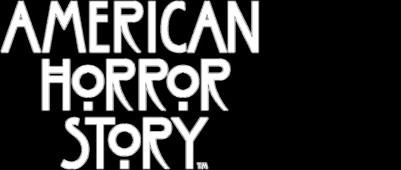 American Horror Story Historia De Horror Americana Netflix