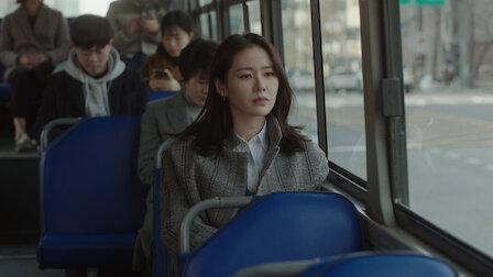 randki seungho i soyeon