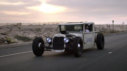 Car Shows On Netflix >> Fastest Car Netflix Official Site