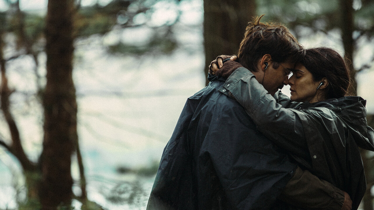 Image result for the lobster netflix movie