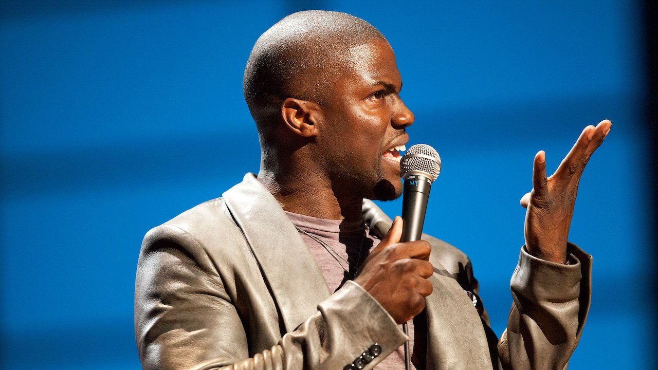 Image result for kevin hart laugh at my pain
