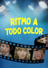 Ritmo a todo color