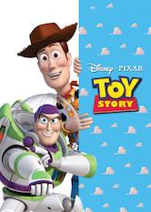 toy story 3 full movie english online