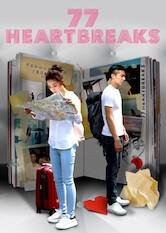 77 Heartbreaks