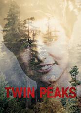 Search netflix Twin Peaks