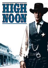 Search netflix High Noon