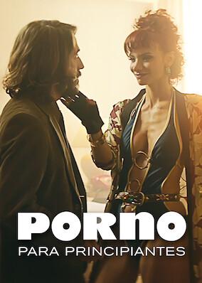 Porno para principiantes