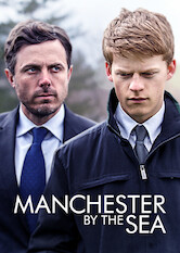 Search netflix Manchester by the Sea