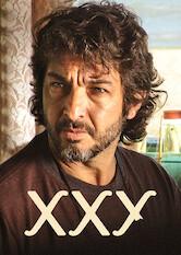 Search netflix XXY