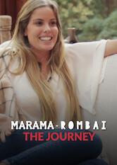 El Viaje: Márama y Rombai