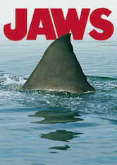 Search netflix Jaws